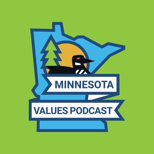 Minnesota Values Podcast's avatar