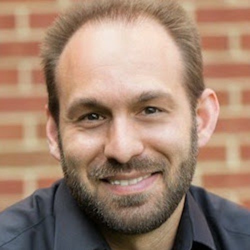 Bryan L. Greer's avatar