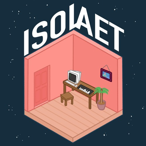Isolaet's avatar