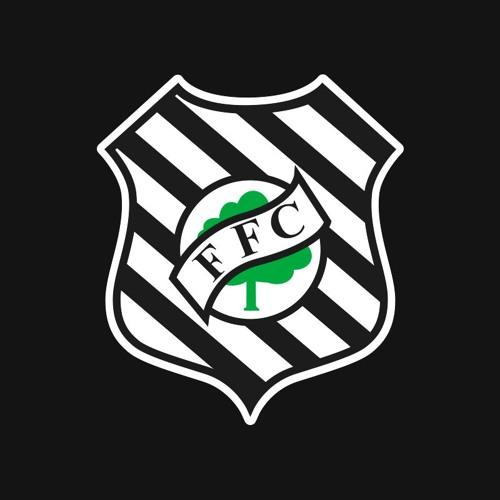 Figueirense FC's avatar
