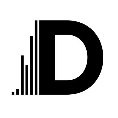 Digitaliziren's avatar