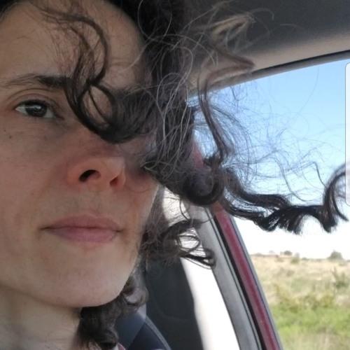 Diane Cluck's avatar