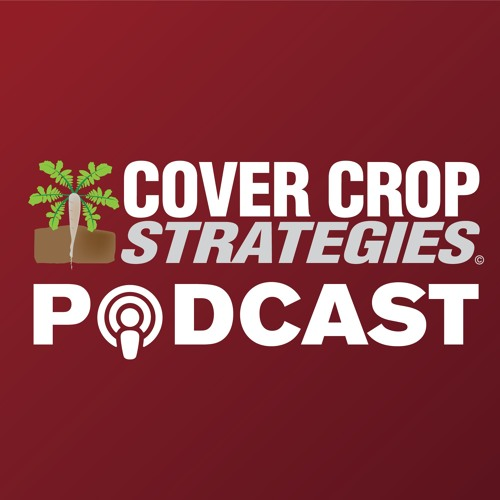 Cover Crop Strategies Podcast's avatar