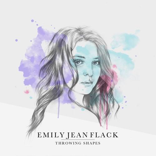 Emily Jean Flack's avatar