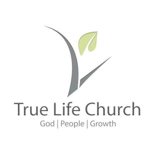 True Life Church's avatar