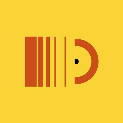 Le Type Sur SoundcIoud's avatar