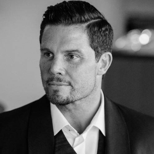 Jonathan Clogg's avatar