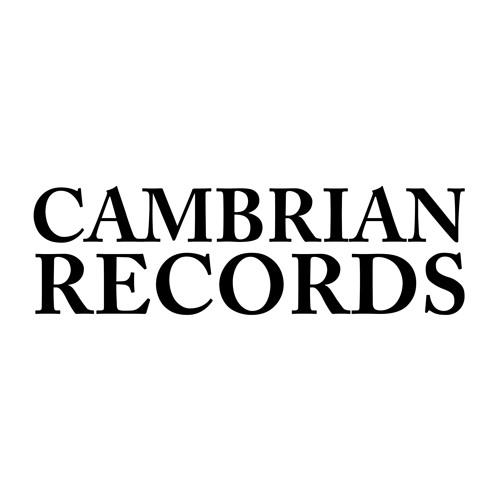 Cambrian Records's avatar