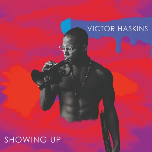 Victor Haskins's avatar