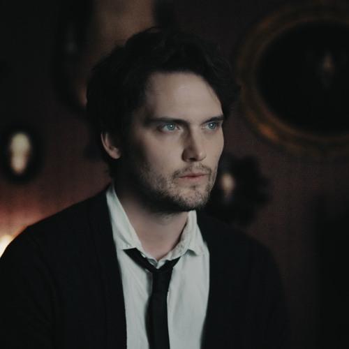 Alexander Taylor Music's avatar