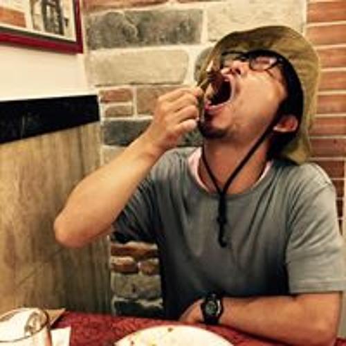 Kitamura  Yoshihiro's avatar