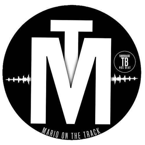 Mário On The Track TB Songs