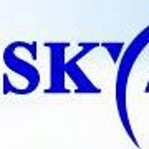 Sky-Air Serv'ces's avatar