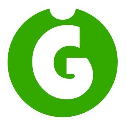 iGadget's avatar