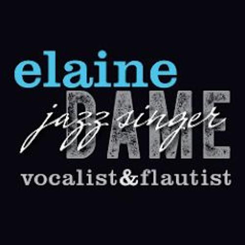 Elaine Dame's avatar