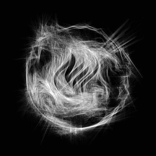 kakoband's avatar