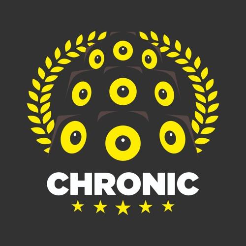Chronic's avatar