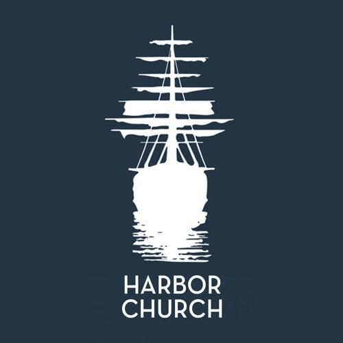 Harbor Church's avatar