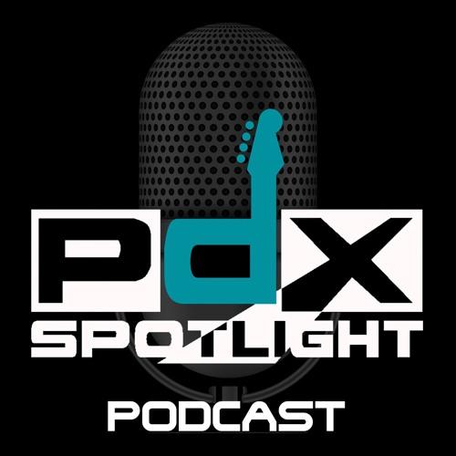 PDX Spotlight's avatar