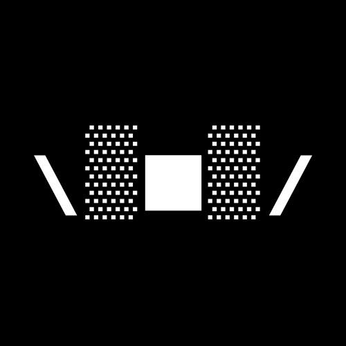 \▒◼▒/'s avatar