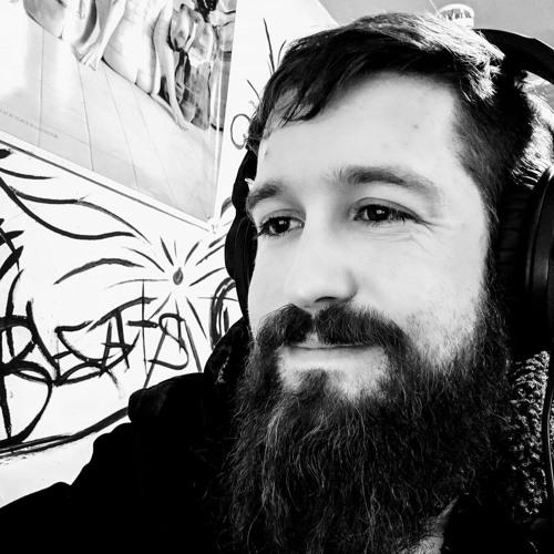 Boss Battle Beats's avatar