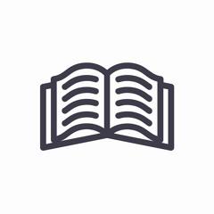1-Year New Testament
