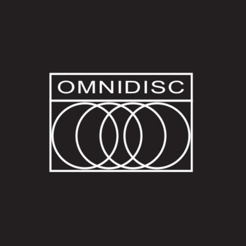 OMNIDISC's avatar