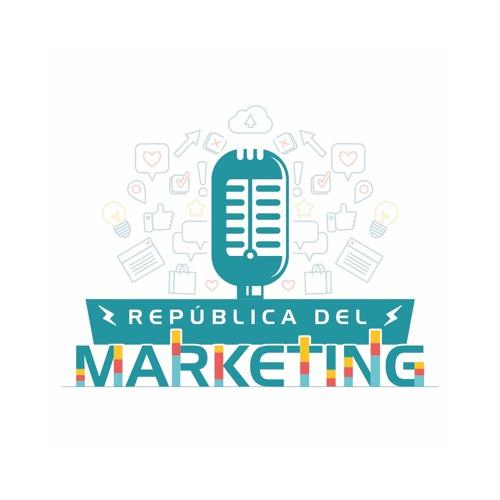 República del Marketing's avatar