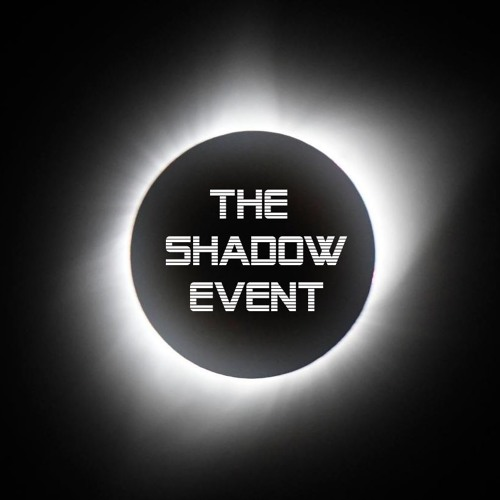 The Shadow Event's avatar