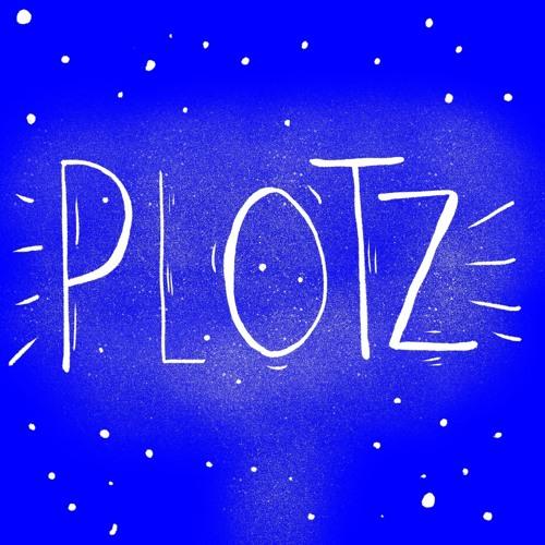 Plotz's avatar