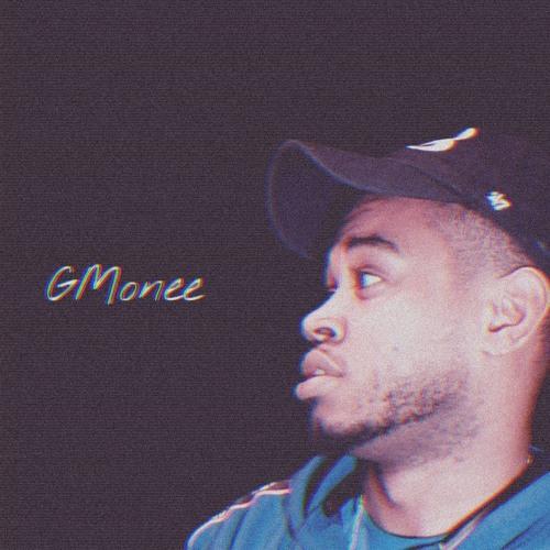 gmonee.mmc's avatar