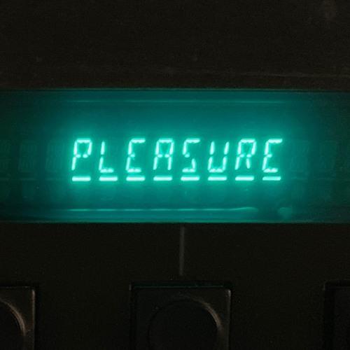 Pleasure (a.k.a. Sid 64 & Marie-Lou Desage)'s avatar