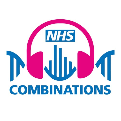Combined Healthcare NHS Trust's avatar