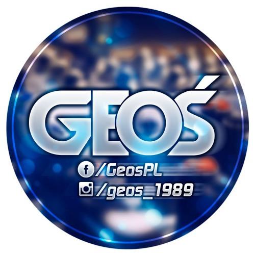 Geoś's avatar