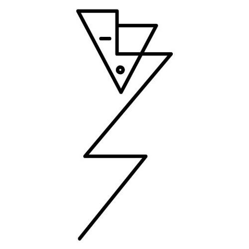 Callshop Radio's avatar