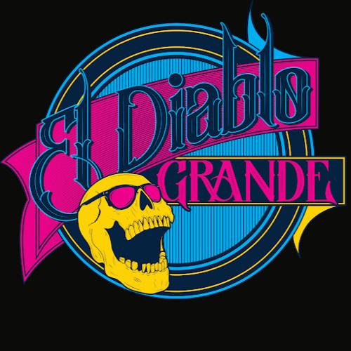 El Diablo Grande's avatar