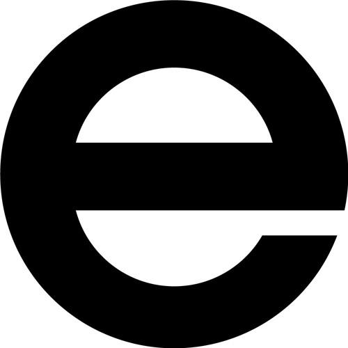 etiquette clothiers's avatar