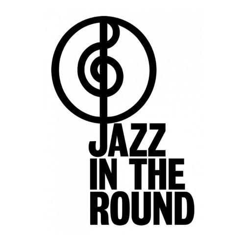 JazzInTheRound's avatar