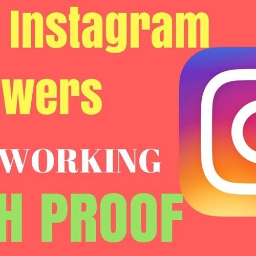 Get Instagram Likes Trial | Insfollow Pro Com Takipçi
