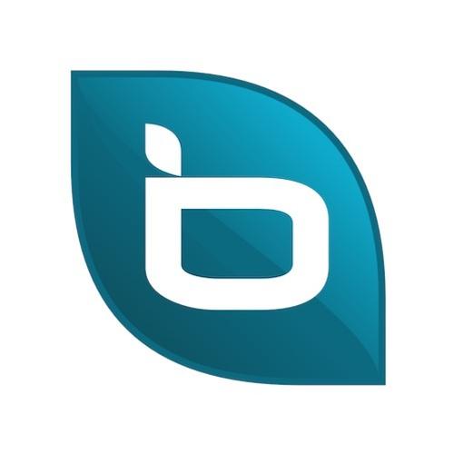 Blueleaf Studio's avatar