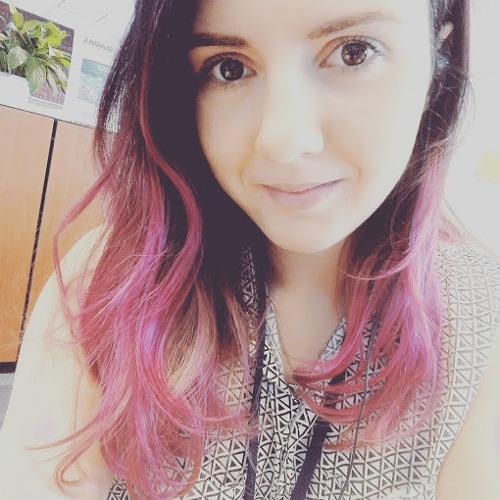 Daniela Blatová's avatar