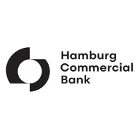 Hamburg Commercial Bank