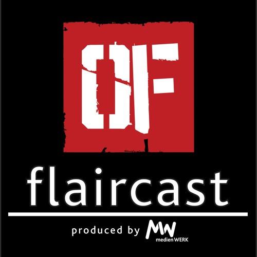 Open Flair's avatar