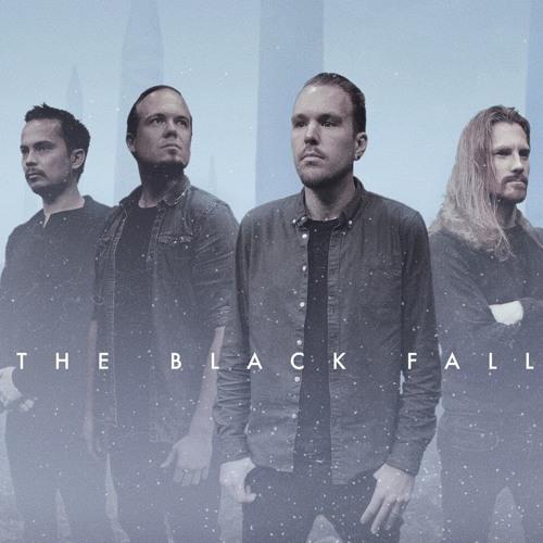 The Black Fall's avatar
