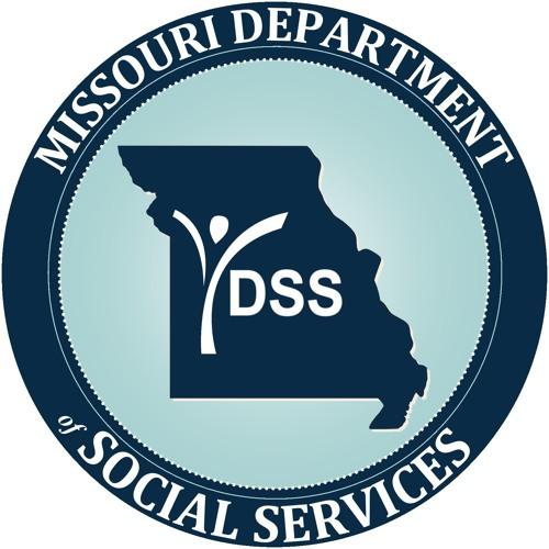 MO DSS's avatar