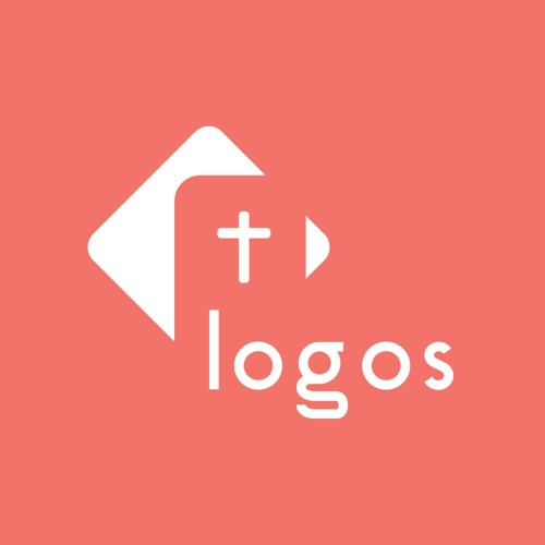 Logos-podden's avatar