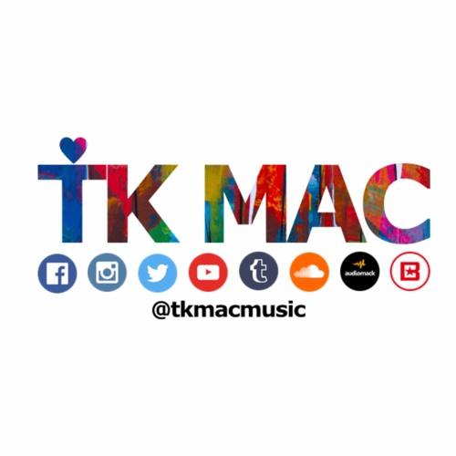tkmacmusic's avatar