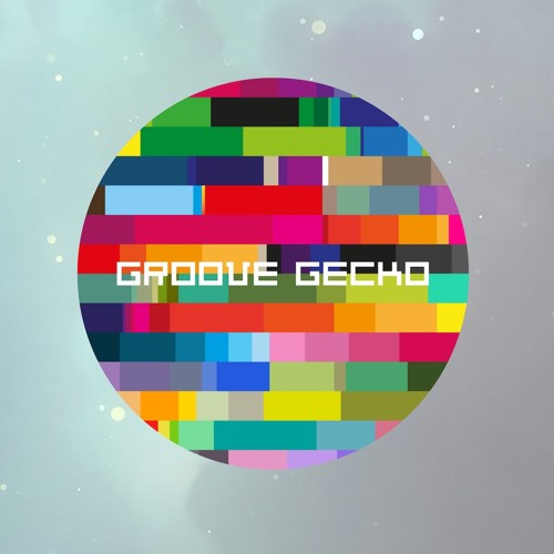 Groove Gecko's avatar