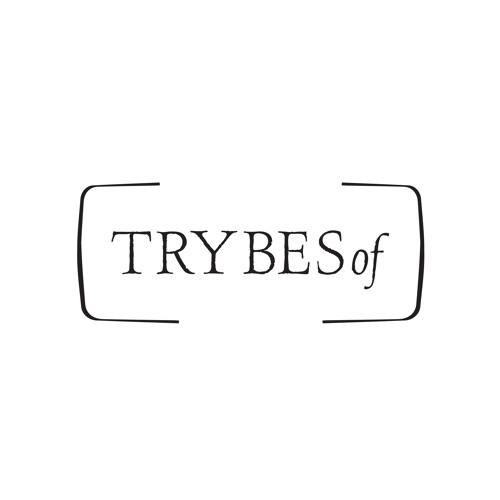 TRYBESof's avatar