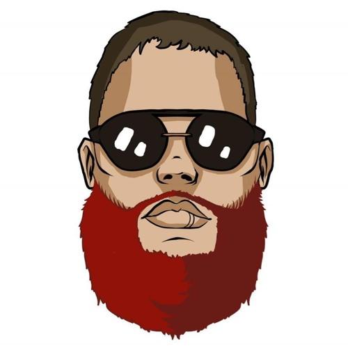 Wiz's avatar